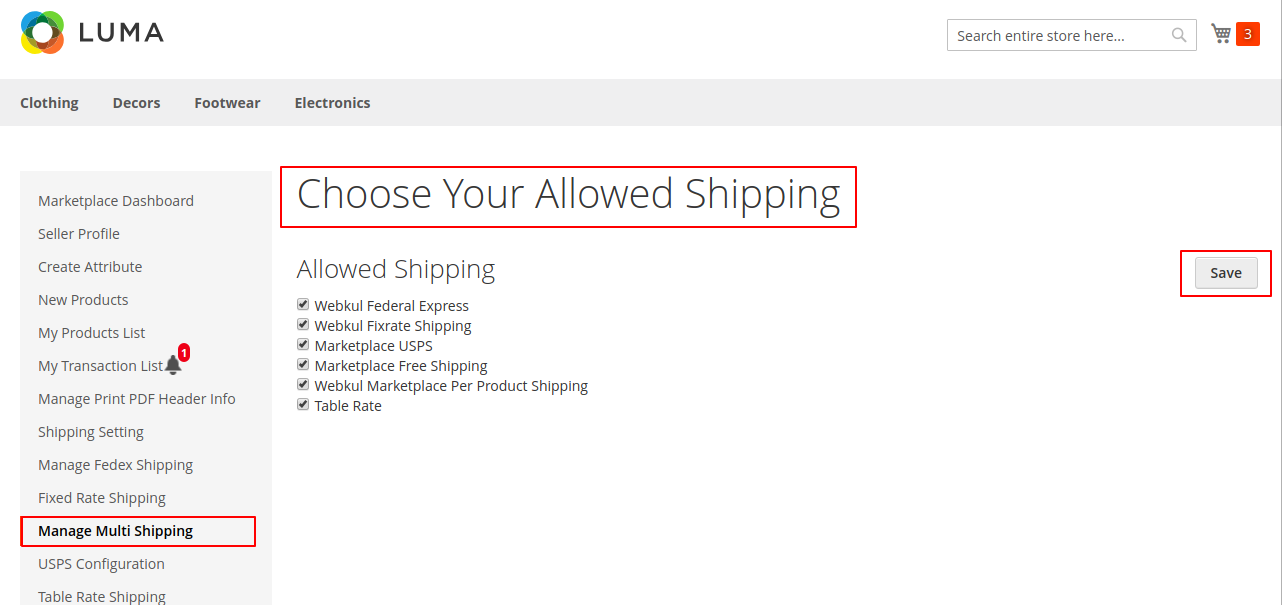 webkul-magento-2-marketplace-multi-shipping-Choose-Your-Allowed-Shipping