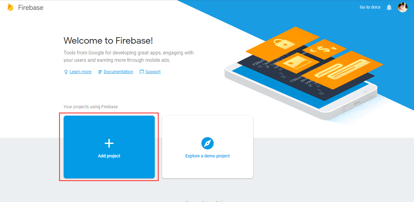 webkul-opencart-pwa-firebase-click-project