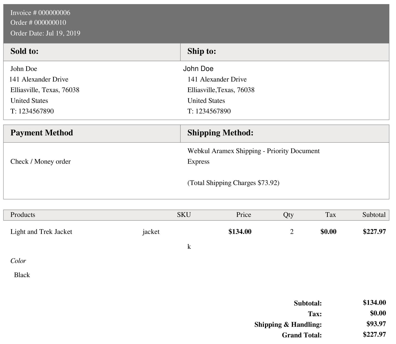 invoiceprintslip-1
