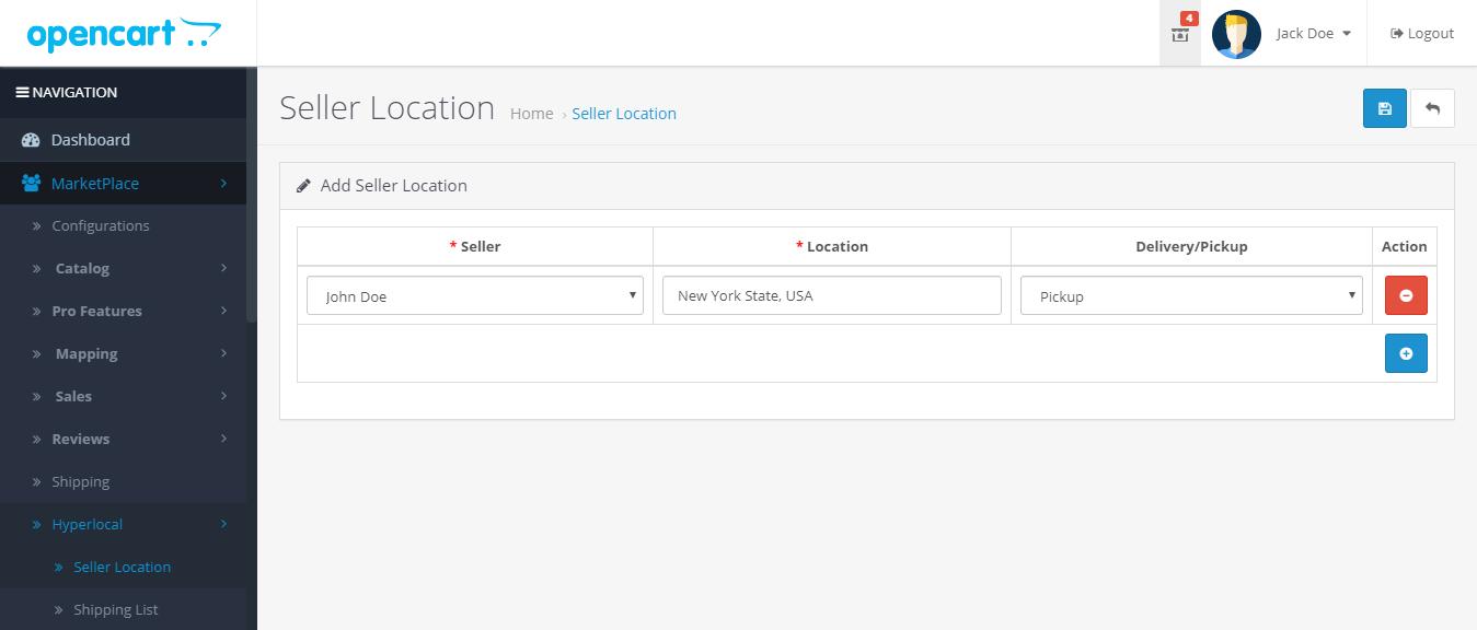 webkul-opencart-marketplace-hyperlocal-system-admin-add-location-1