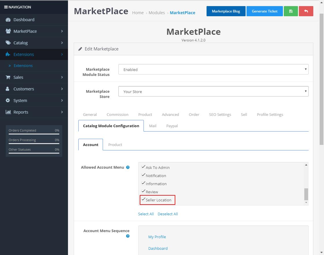 webkul-opencart-marketplace-hyperlocal-system-module-configurations-marketrplace