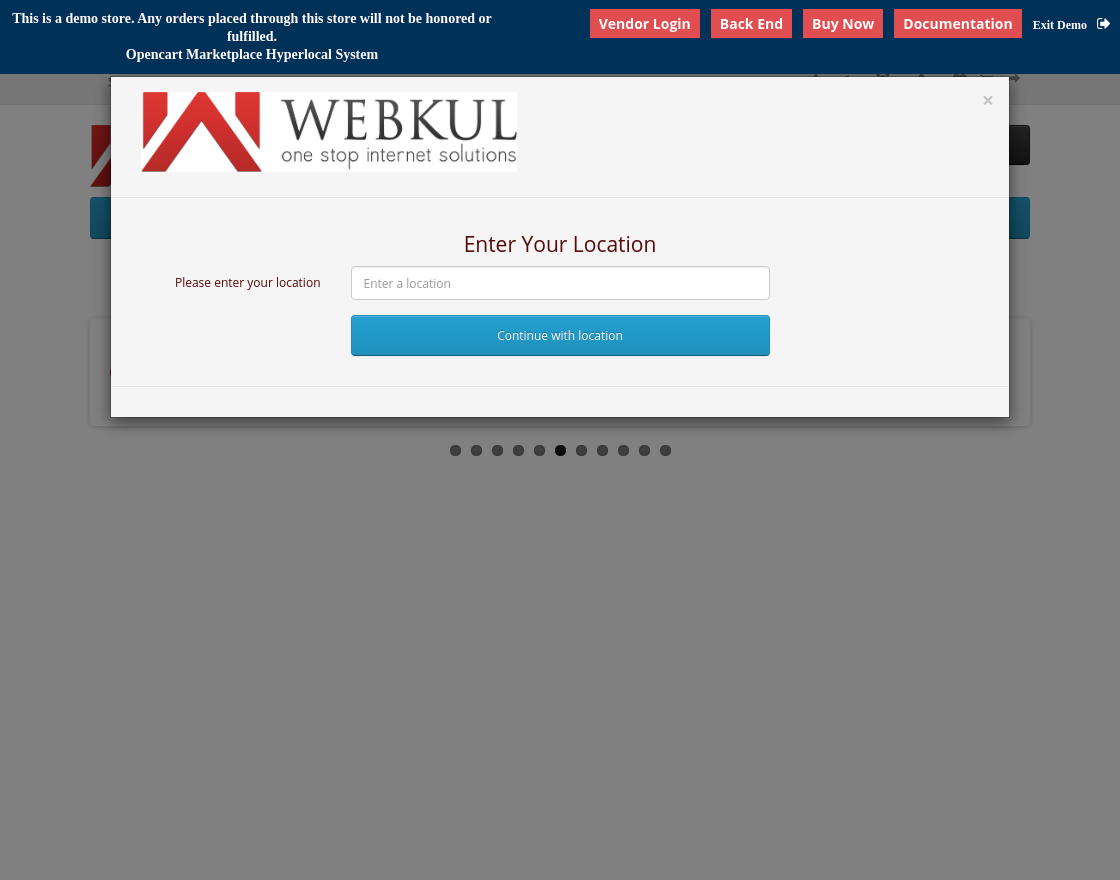webkul-opencart-marketplace-hyperlocal-system-seller-location-1