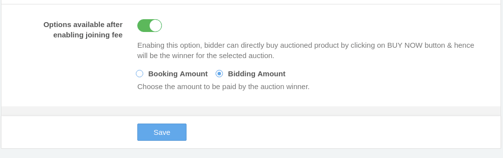AwesomeScreenshot-auction-Product-Auction-Shopify-2019-07-08-16-07-72
