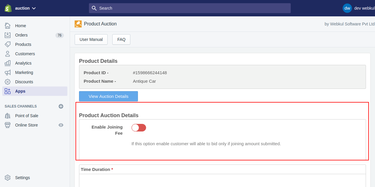 AwesomeScreenshot-auction-Product-Auction-Shopify-2019-07-08-16-07-21