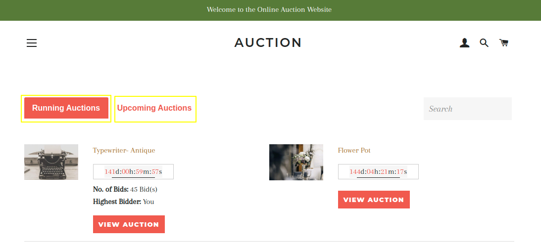 AwesomeScreenshot-Products-on-Auction-auction-2019-07-08-16-07-95