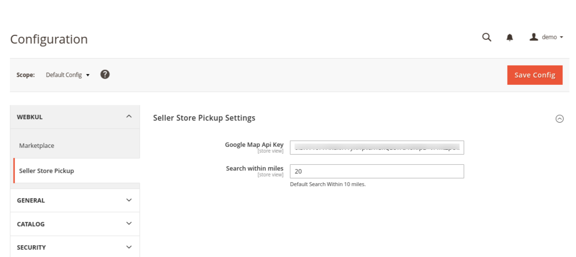 Configuration_Settings_Stores_Magento_Admin