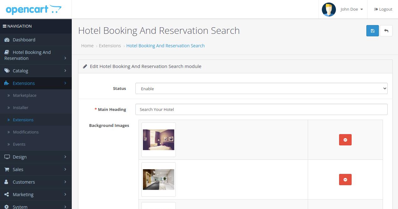 OC-Hotel-booking1