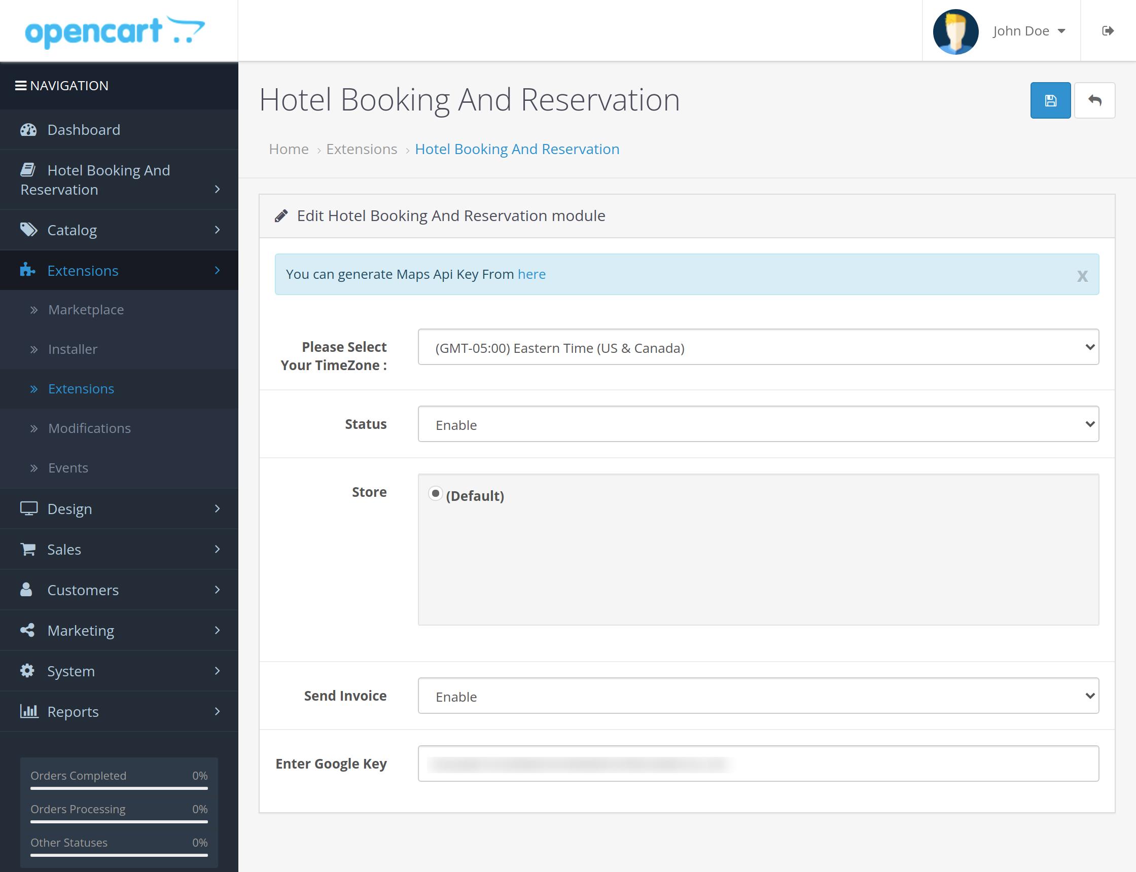 OC-Hotel-booking2-1