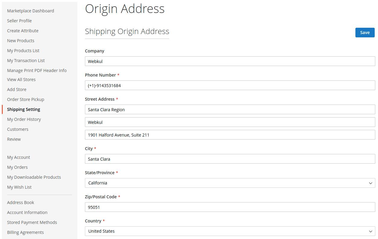 Shipping-settings-Origin-Address