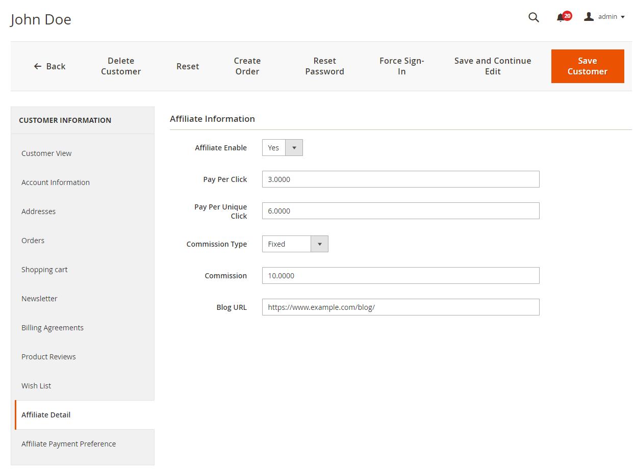 Webkul-Magento2-Affiliate-System-Affiliate-Details-1