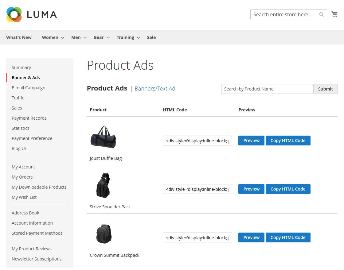 devmage.com_12877_affiliate_user_ads_Webkul-Store