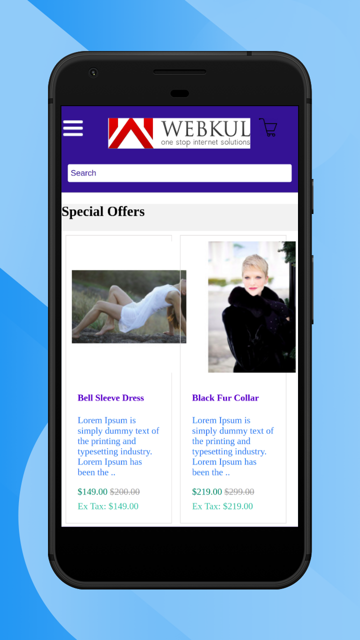 opencart-special-pages-amp-pages-1