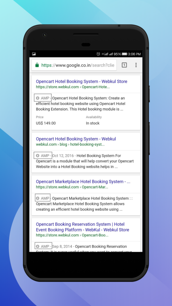 webkul-opencart-accelerated-mobile-search-result-12