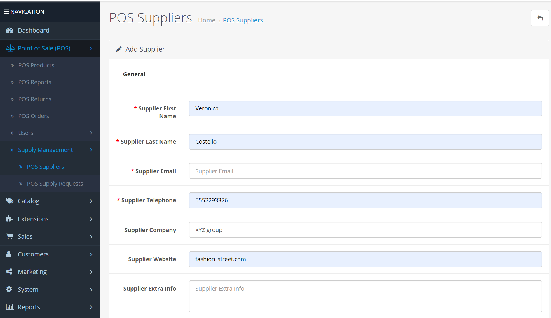 POS-Suppliers_1