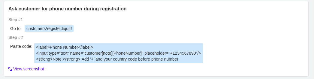 code paste24