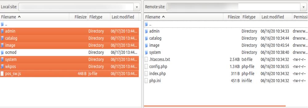 Webp.net-resizeimage-2