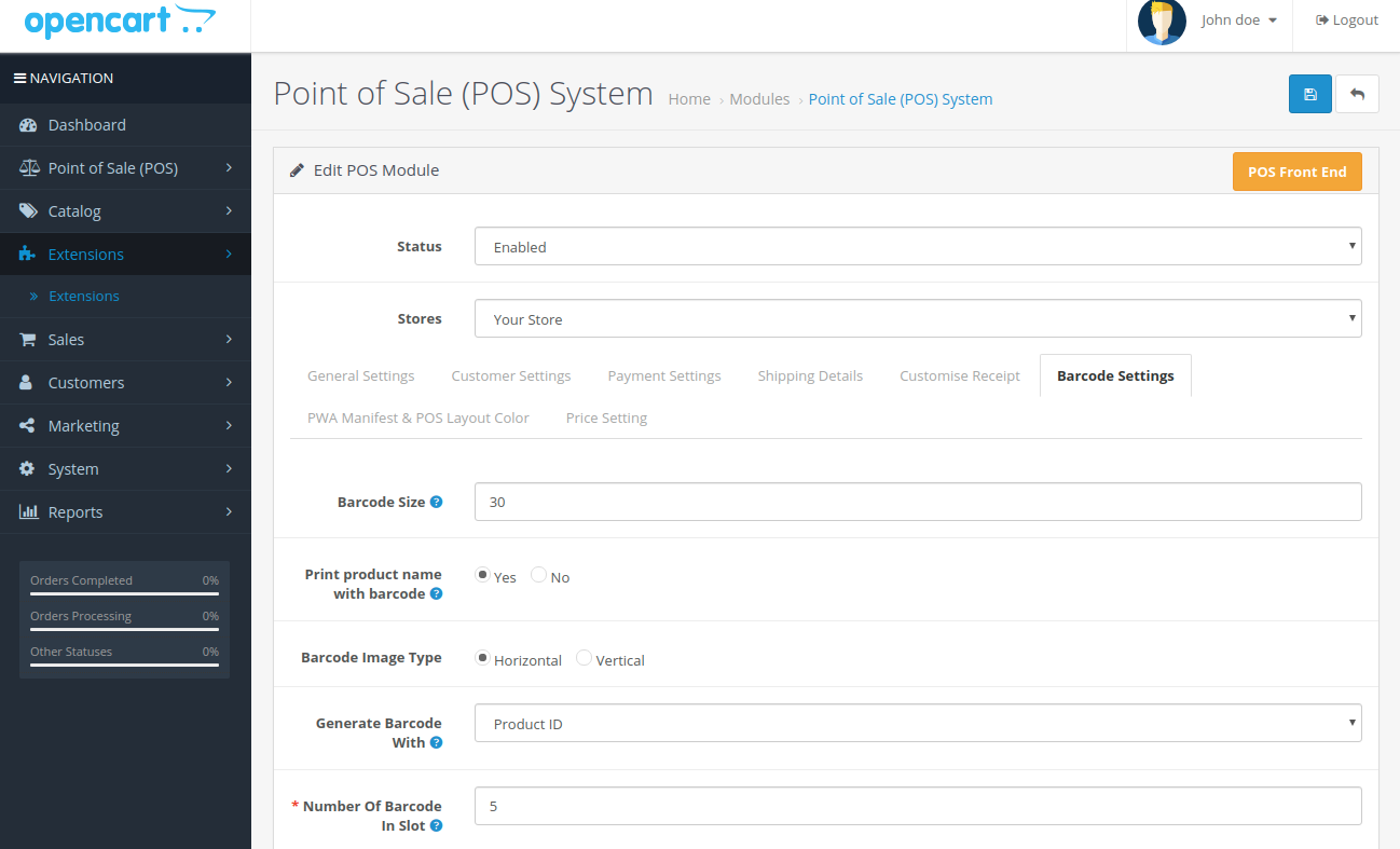 point_of_sale_pos_system_barcode_setting