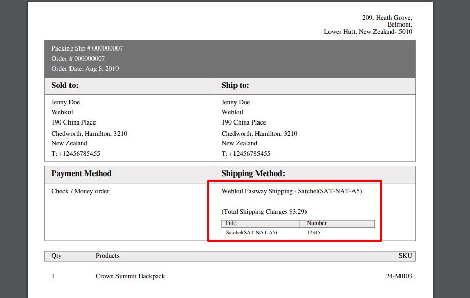 shipping_PDF