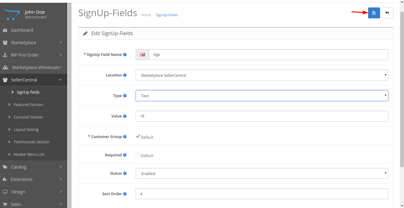 sign up fields-NEW
