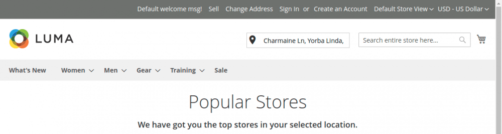 header_change_address