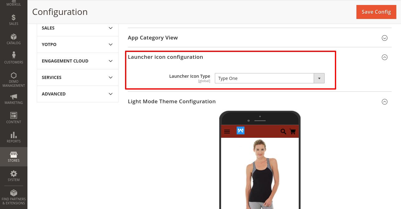 launcher_icon