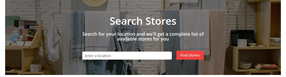 search_store
