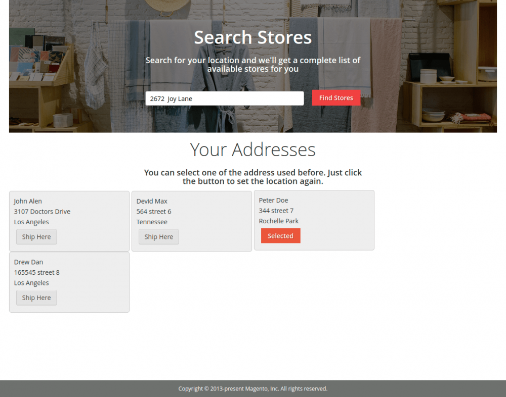 seller_search_store