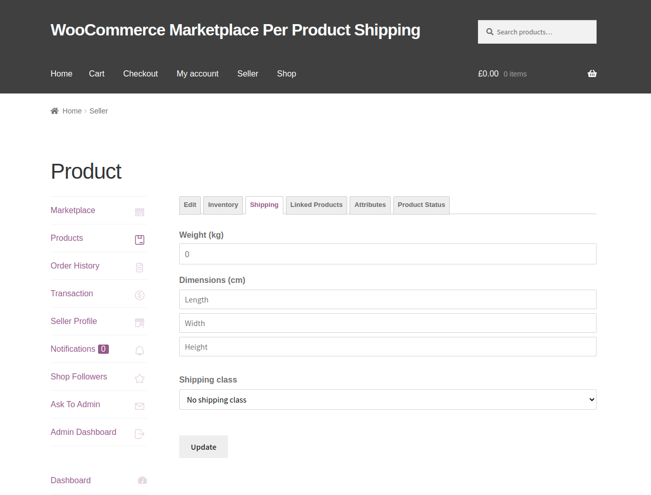 webkul-woocommerce-marketplace-per-product-shipping-not-visible-at-seller-end-on-selecting-admin-shipping