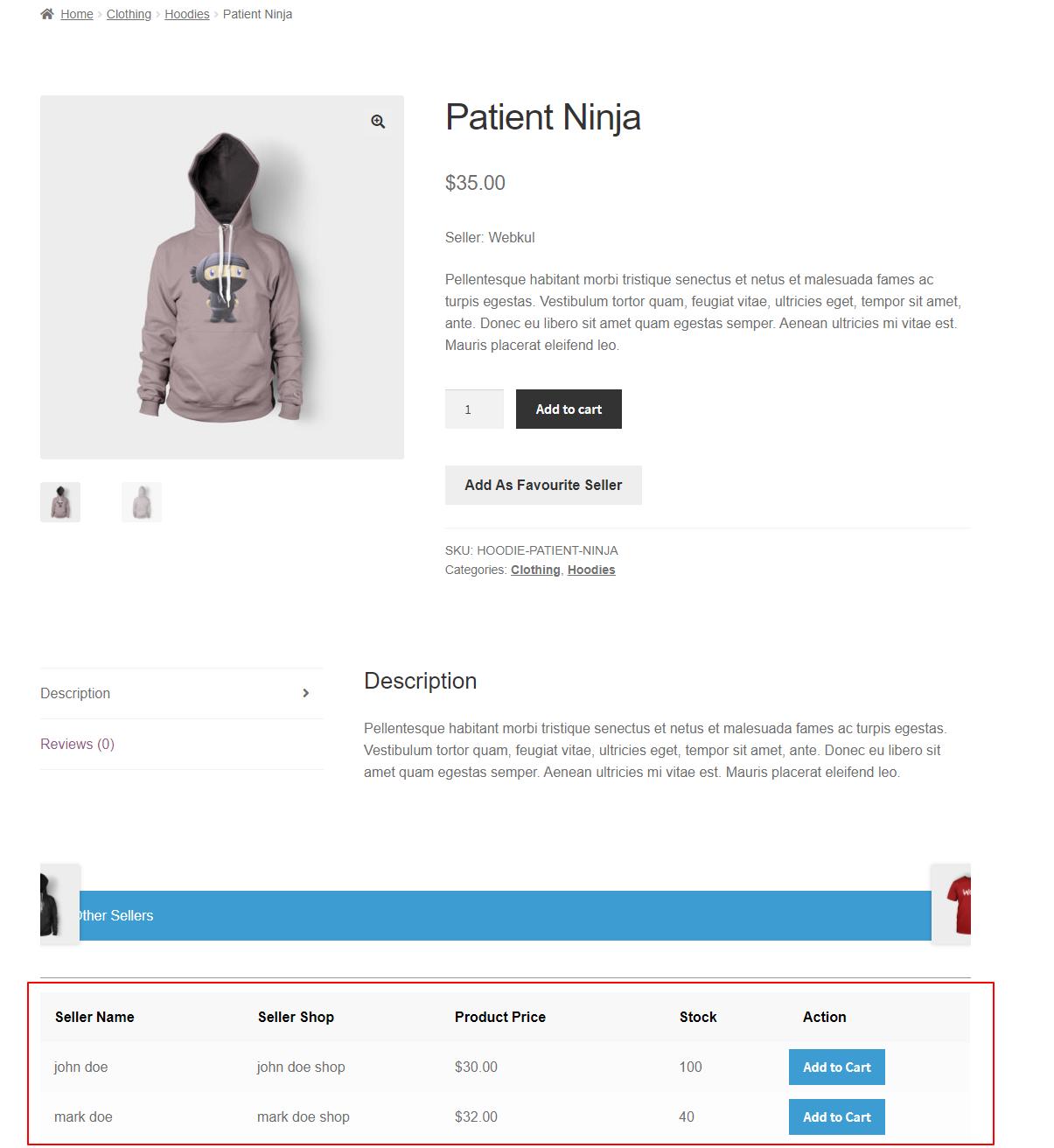 Patient-Ninja-–-Marketplace-Seller-Price-Comparison