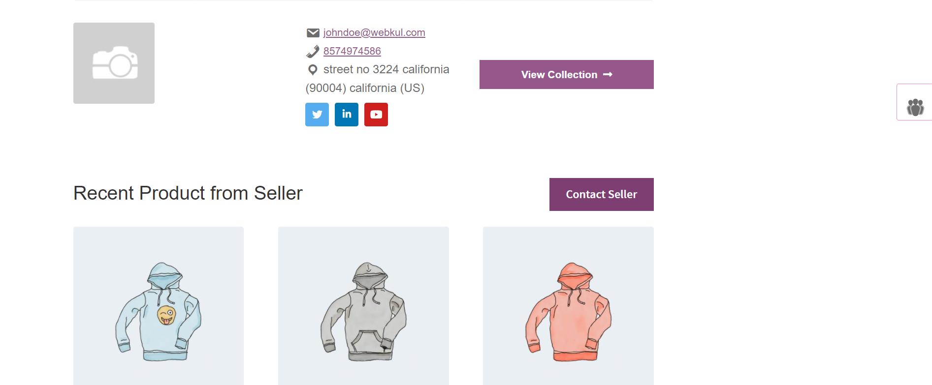 Seller-–-Marketplace-Buyer-Seller-Chat-1