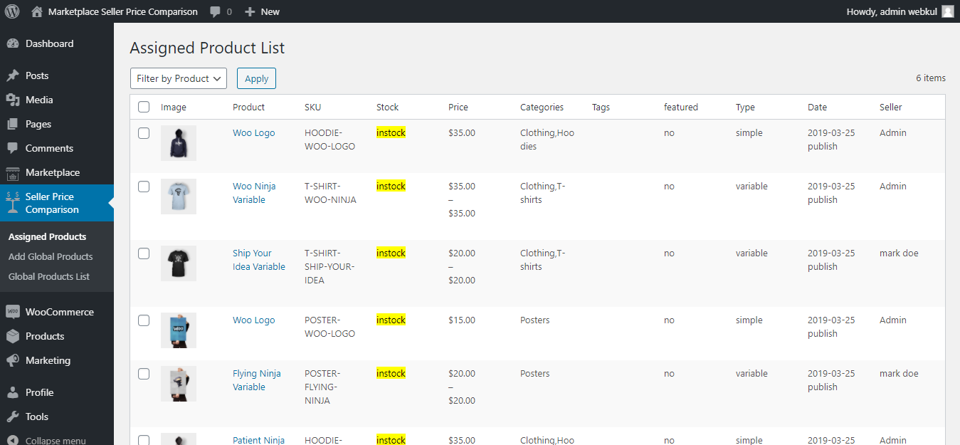 webkul-woocommerce-marketplace-single-seller-checkout-admin-assigned-products