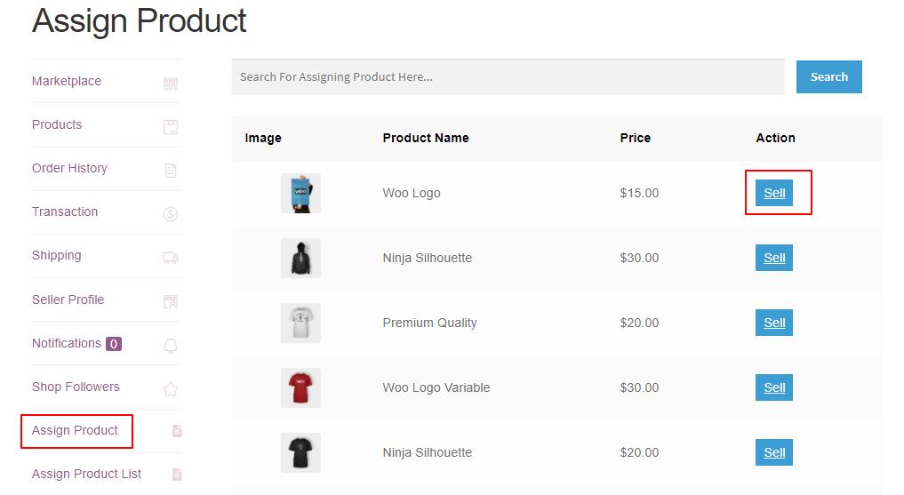 webkul-woocommerce-marketplace-single-seller-checkout-seller-sell