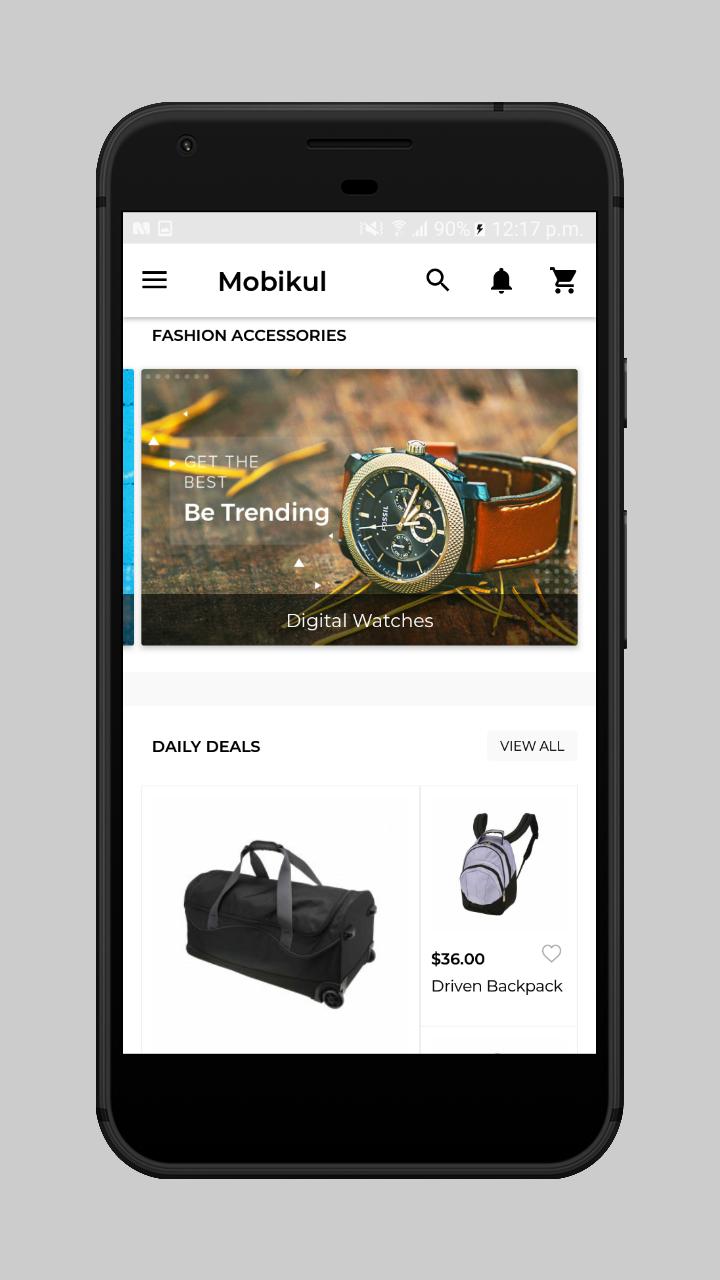 webkul-magento2-ecommerce-marketplace-mobile-app-fashion-accessories