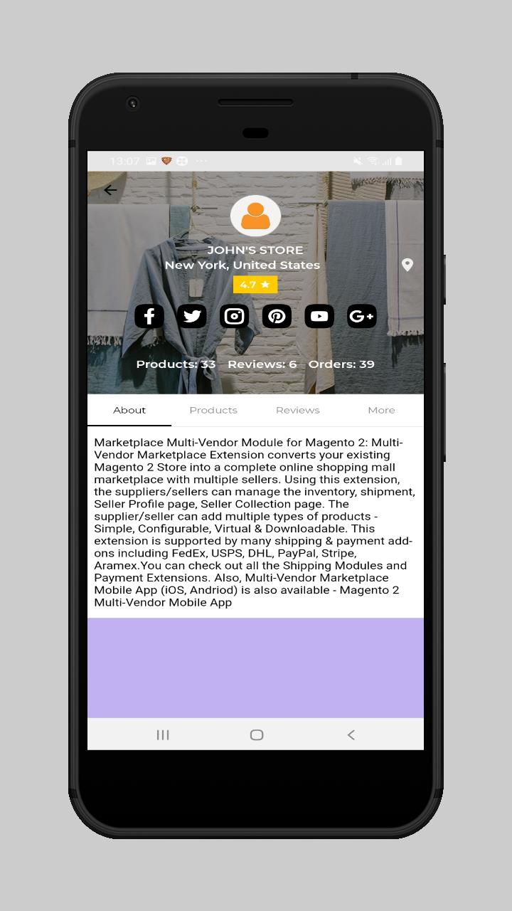 webkul-magento2-ecommerce-marketplace-mobile-app-marketplace-about-seller