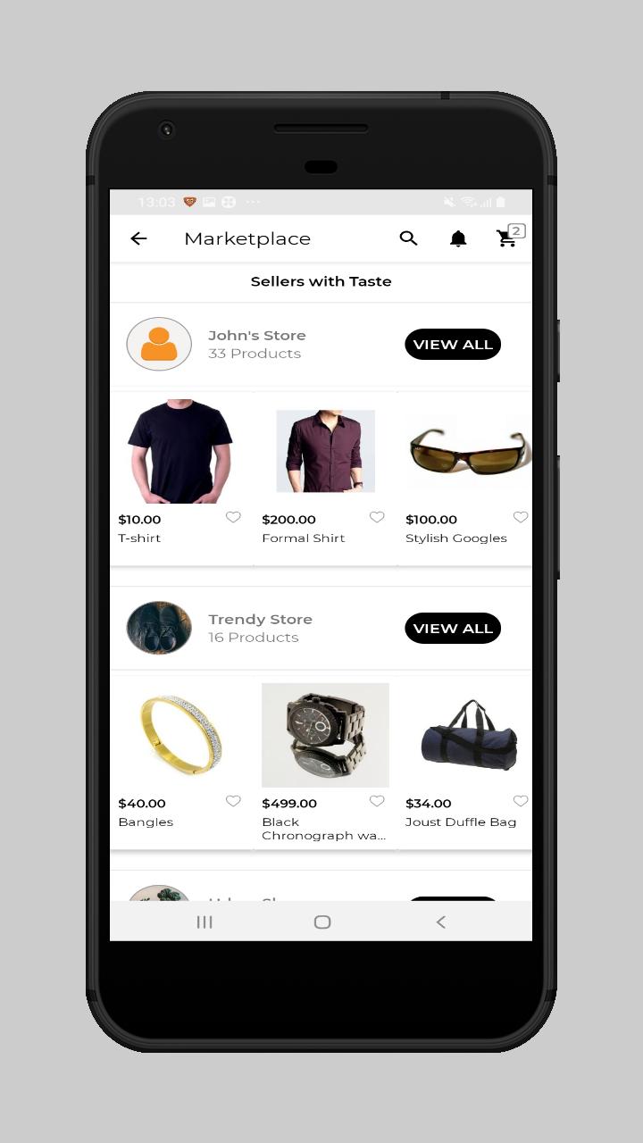 webkul-magento2-ecommerce-marketplace-mobile-app-marketplace-seller-list