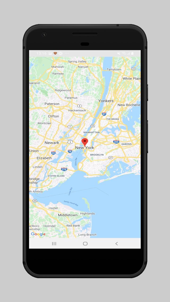 webkul-magento2-ecommerce-marketplace-mobile-app-marketplace-seller-location