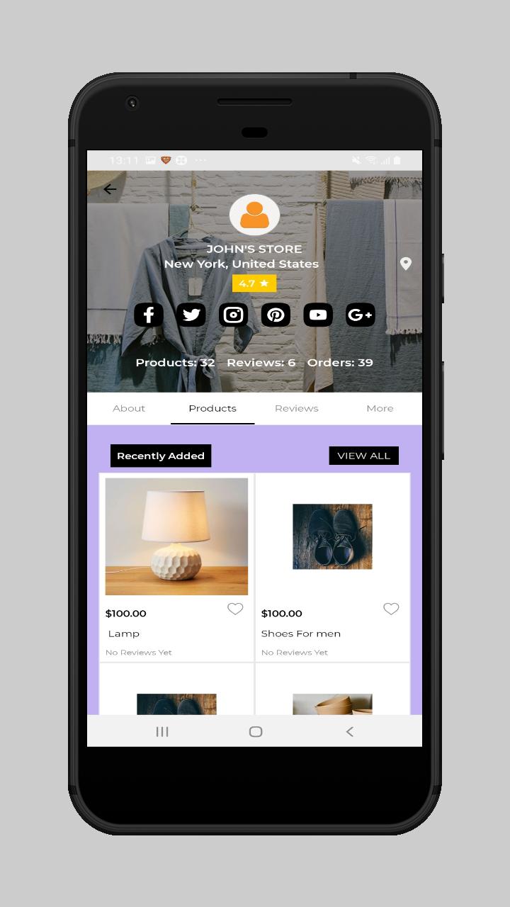 webkul-magento2-ecommerce-marketplace-mobile-app-marketplace-seller-product