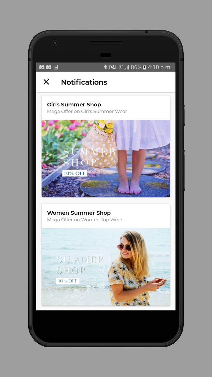 webkul-magento2-ecommerce-marketplace-mobile-app-notifications