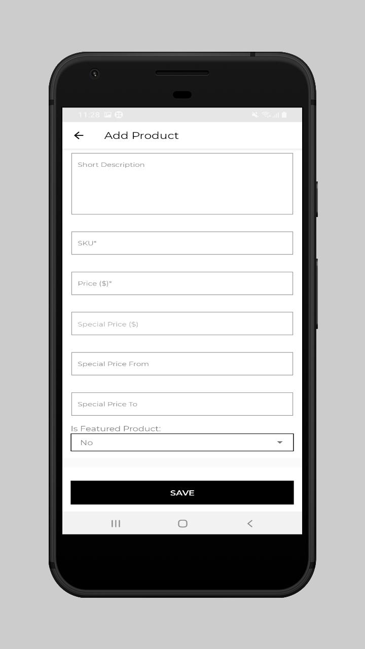 webkul-magento2-ecommerce-marketplace-mobile-app-seller-add-new-product-basic-details