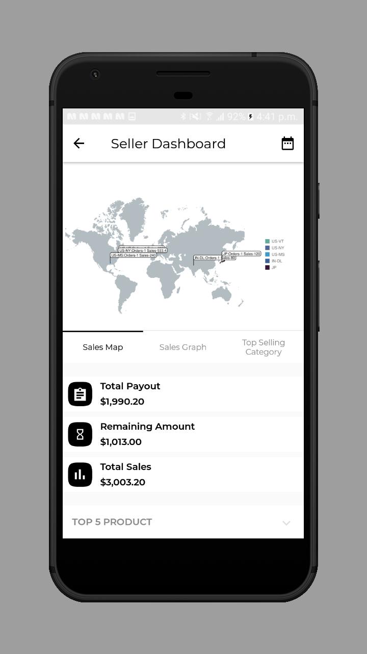 webkul-magento2-ecommerce-marketplace-mobile-app-seller-dashboard