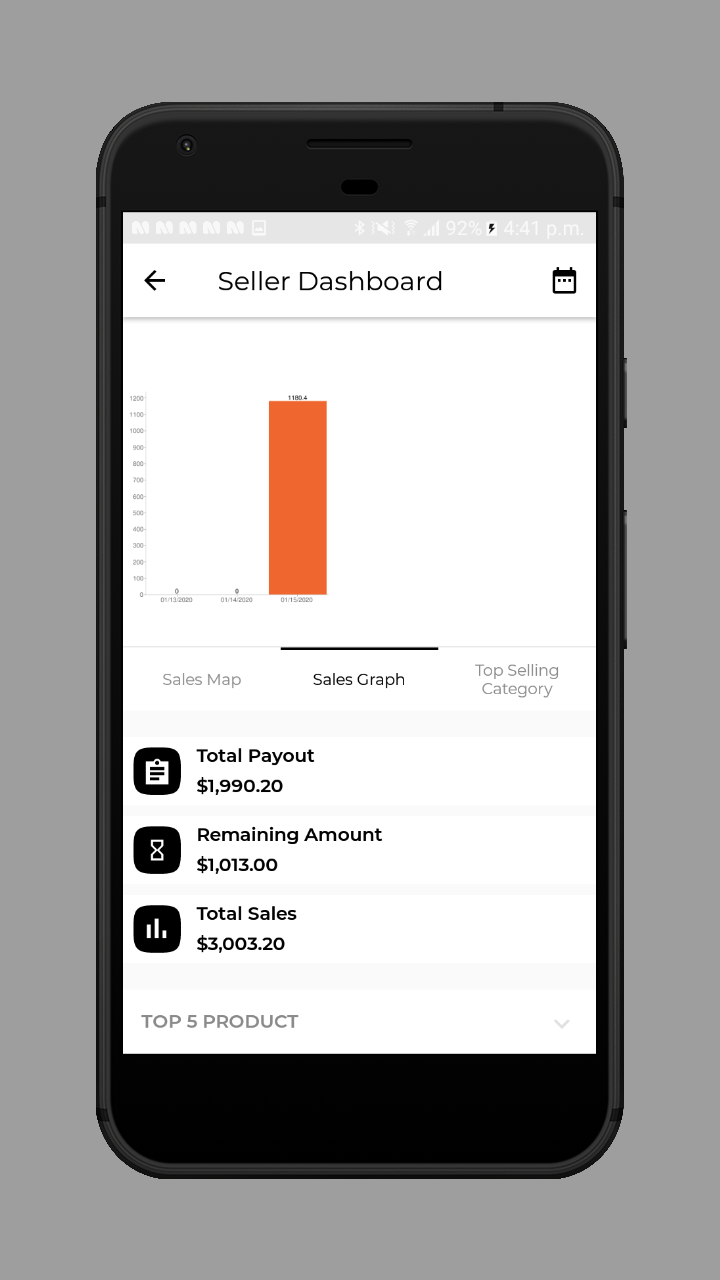 webkul-magento2-ecommerce-marketplace-mobile-app-seller-graph