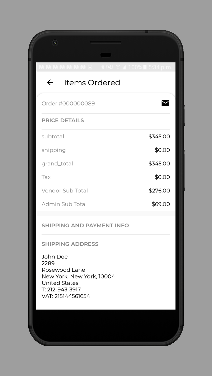 webkul-magento2-ecommerce-marketplace-mobile-app-seller-order-price-details