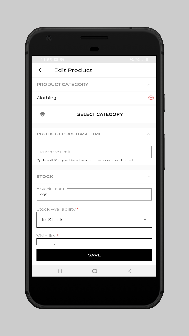 webkul-magento2-ecommerce-marketplace-mobile-app-seller-product-list-purchase-limit