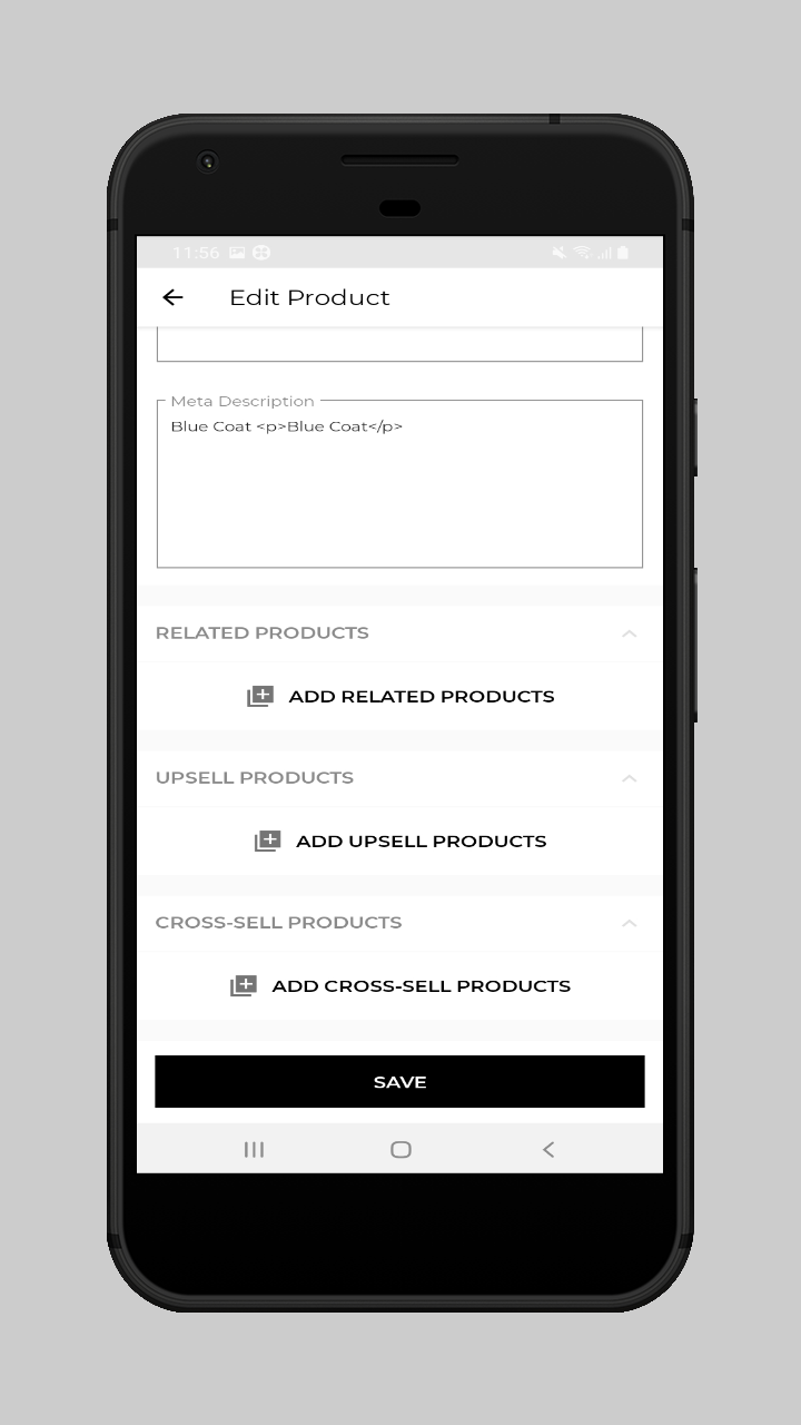 webkul-magento2-ecommerce-marketplace-mobile-app-seller-product-list-related-products
