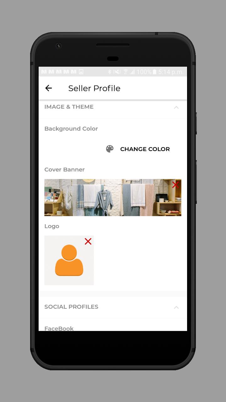 webkul-magento2-ecommerce-marketplace-mobile-app-seller-profile-image-and-theme