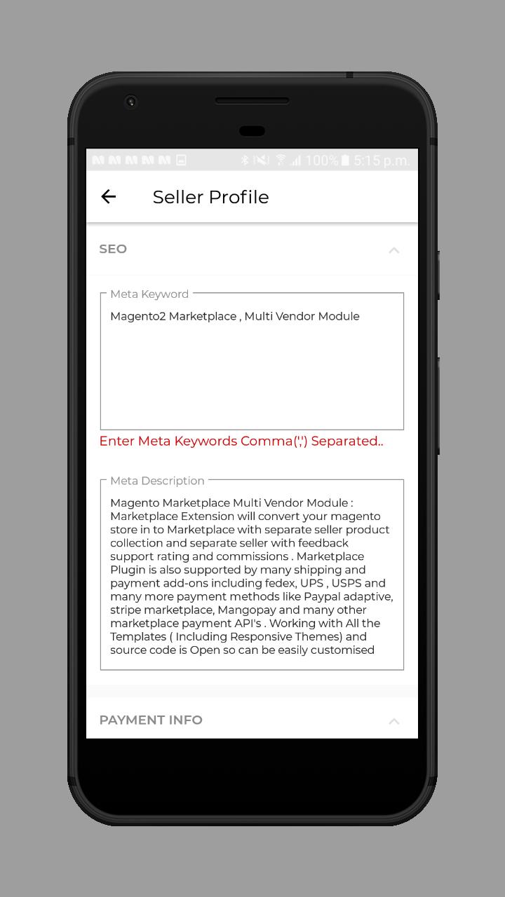 webkul-magento2-ecommerce-marketplace-mobile-app-seller-profile-seo