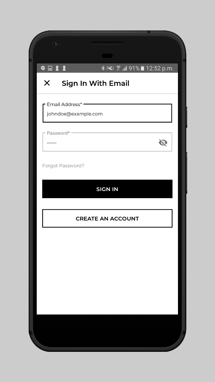 webkul-magento2-ecommerce-marketplace-mobile-app-sign-in-email-1