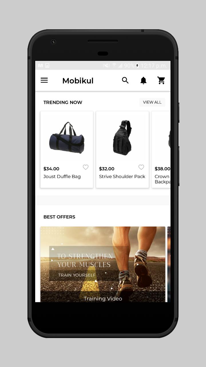 webkul-magento2-ecommerce-marketplace-mobile-app-trending-now-1