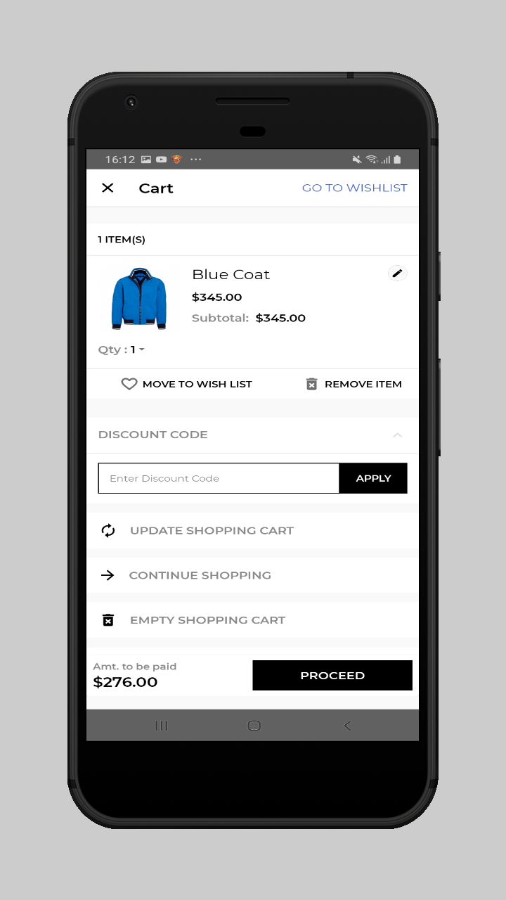 webkul-magento2-ecommerce-marketplace-mobile-app-user-add-product-to-cart