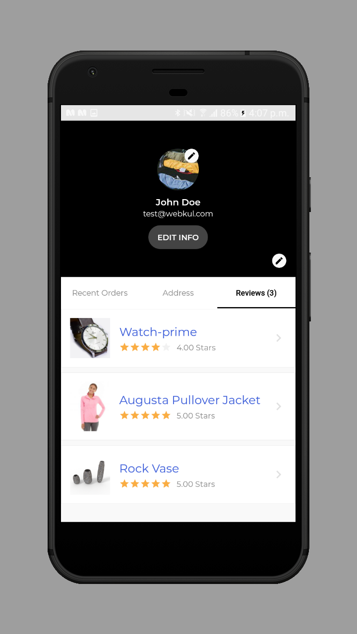 webkul-magento2-ecommerce-marketplace-mobile-app-user-reviews
